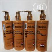 Pure Egyptian Magic Whitening Cream | Bath & Body for sale in Lagos State, Amuwo-Odofin