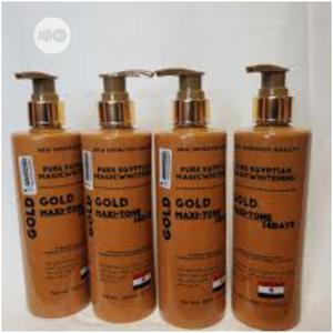 Pure Egyptian Magic Whitening Cream   Bath & Body for sale in Lagos State, Amuwo-Odofin