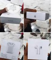 Brand New Original Airpod2 | Headphones for sale in Lagos State, Ikeja