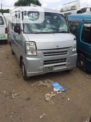 Mini Bus Both Suzuki And Diahastu 2008 | Buses & Microbuses for sale in Lagos State, Mushin