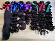 JS Luxury Hair   Hair Beauty for sale in Edo State, Benin City