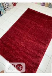 Rug (4by6) | Home Accessories for sale in Lagos State, Agege