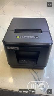 POS Thermal Printer Big Size | Printers & Scanners for sale in Lagos State, Lagos Island