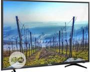 Hisense 49'' Full HD LED TV (49B5100) | TV & DVD Equipment for sale in Lagos State, Ojo