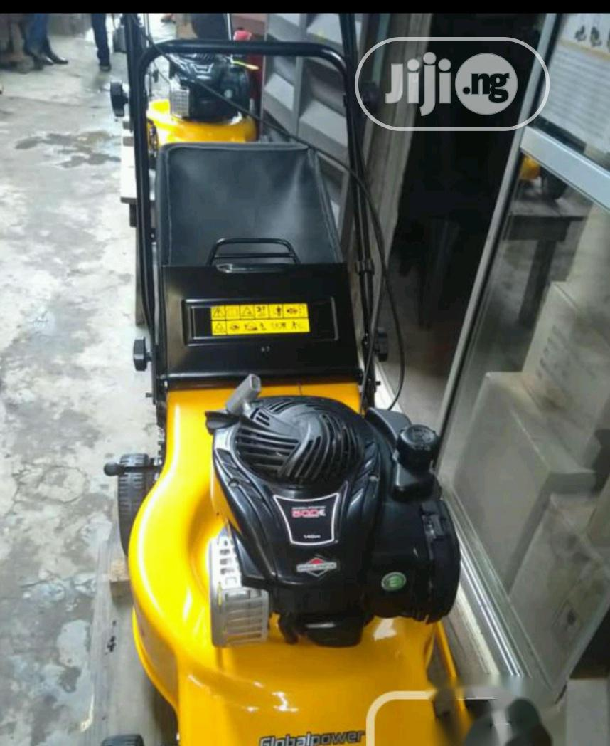 Garden Lawn Mower | Garden for sale in Ojo, Lagos State, Nigeria