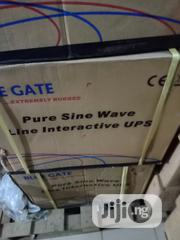 3.55kva/4kva UPS Different Brand | Computer Accessories  for sale in Lagos State, Lagos Island