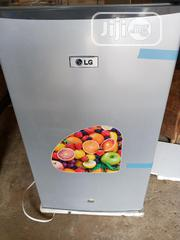100l LG Fridge (Strong And Reliable) | Kitchen Appliances for sale in Oyo State, Ibadan