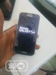 Samsung Galaxy S4 Active LTE-A 16 GB Blue | Mobile Phones for sale in Oyo State, Ibadan
