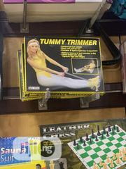 Tummy Trimmer | Sports Equipment for sale in Kebbi State, Suru