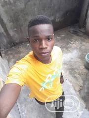 Other CV | Other CVs for sale in Lagos State, Apapa