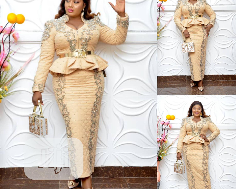 Turkey Brand   Clothing for sale in Lagos Island, Lagos State, Nigeria