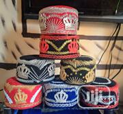 Dakuku Caps | Clothing Accessories for sale in Lagos State, Lekki Phase 1