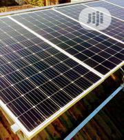 300w Rubitec Solar Panels | Solar Energy for sale in Lagos State, Ojo