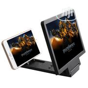 Mobile Phone Magnifier | Accessories for Mobile Phones & Tablets for sale in Lagos State, Ibeju