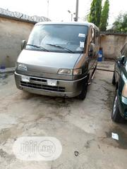 Clean Fiat Ducato | Buses & Microbuses for sale in Rivers State, Port-Harcourt
