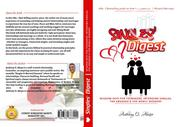 Singles And Married Digest | Books & Games for sale in Ogun State, Ijebu Ode