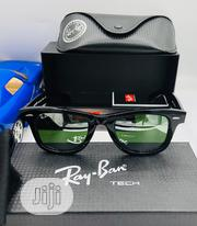 Ray Ban Glass | Clothing Accessories for sale in Lagos State, Lagos Island