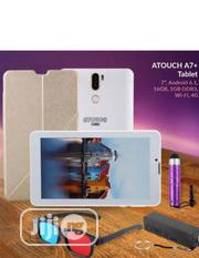 New Atouch AT-02 16 GB | Tablets for sale in Lagos State, Ikeja