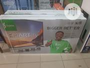 Syinix 50inches Smart Television   TV & DVD Equipment for sale in Abuja (FCT) State, Wuse