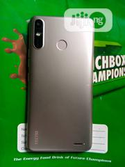 Tecno Spark Youth 16 GB Gray | Mobile Phones for sale in Ondo State, Idanre