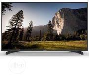 Hisense 50 Inch Full HD TV - 50N2176 | TV & DVD Equipment for sale in Lagos State, Ojo