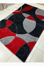 Centre Rug (5by7)   Home Accessories for sale in Lagos State, Ikoyi
