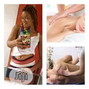 Body Massage Pampering | Health & Beauty Services for sale in Abuja (FCT) State, Maitama