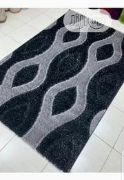 Centre Rug | Home Accessories for sale in Lagos State, Ikotun/Igando