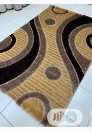 New Rug | Home Accessories for sale in Lagos State, Ikotun/Igando