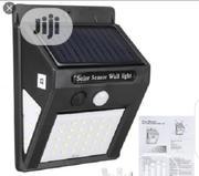 Wall Solar Light   Solar Energy for sale in Lagos State, Ojo