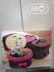 Makeup Bag | Tools & Accessories for sale in Lagos State, Lekki Phase 2
