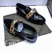 Original Quality And Beautiful Men Designers Shoe | Shoes for sale in Abuja (FCT) State, Gwarinpa