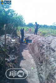 Regent Park Awoyaya | Land & Plots For Sale for sale in Lagos State, Ibeju