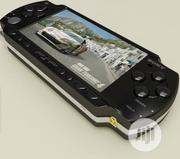 Play Station Portable Psp | Video Game Consoles for sale in Oyo State, Ibadan