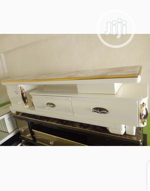 TV Stand.... | Furniture for sale in Lagos State, Ojodu