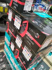Havy Duty Battery And Car Battery | Vehicle Parts & Accessories for sale in Lagos State, Lagos Island