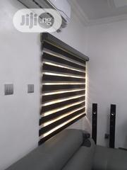 Day And Night Blinds | Home Accessories for sale in Lagos State, Magodo