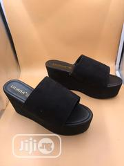 Liliana Moreno Shoes | Shoes for sale in Lagos State, Lagos Island
