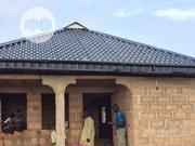 Original Aluminum Roofing Sheet   Building Materials for sale in Ogun State, Ado-Odo/Ota