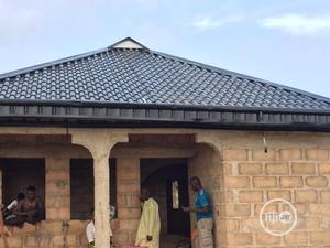 Original Aluminum Roofing Sheet | Building Materials for sale in Ogun State, Ado-Odo/Ota