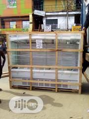 Super Market Chiller | Store Equipment for sale in Lagos State, Ojo