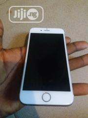 Apple iPhone 6s 64 GB | Mobile Phones for sale in Abia State, Aba South