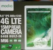 New 64 GB | Tablets for sale in Lagos State, Ikeja