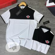 Original Doice & Gabbana Polo Shirts Now Available In Store   Clothing for sale in Lagos State, Lagos Island