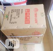 Bag Sewing Machine | Home Appliances for sale in Lagos State, Ojo