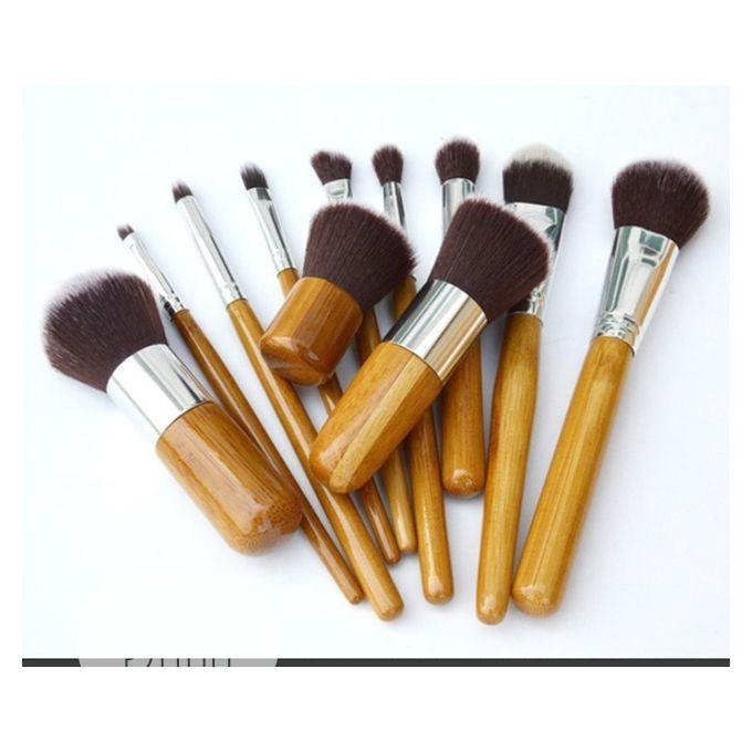 Archive: Makeup Brush Set,24pcs Premium Cosmetic Brushes