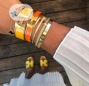 Original Hermes Bracelet Now Available In Different Colour | Jewelry for sale in Lagos State, Lagos Island