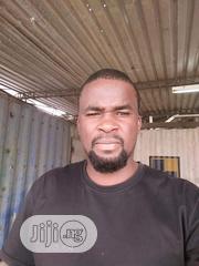 Hiring Corporate Driver | Driver CVs for sale in Abuja (FCT) State, Dutse-Alhaji