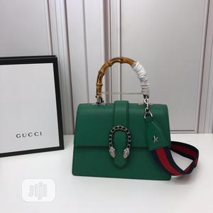 Best Quality Gucci Designer Ladies Bag | Bags for sale in Lagos State, Magodo