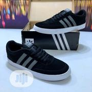 Adidas Sneaker | Shoes for sale in Lagos State, Lagos Island